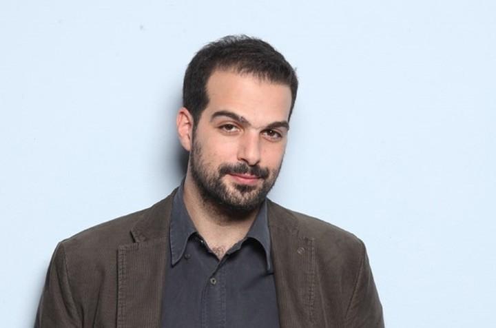 Σακελλαρίδης: Η ΝΔ δεν μπορεί να εξηγήσει σε όσους την εμπιστεύονταν ότι υπήρχε κι άλλος δρόμος εκτός από τα μνημόνια