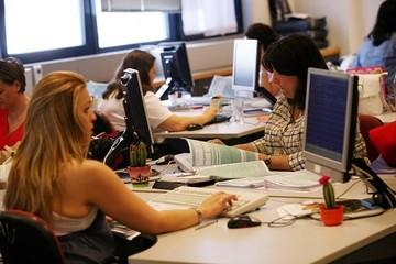 """Αντιδράσεις από εφοριακούς για το νέο σχέδιο Βαρουφάκη με τους """"μυστικούς"""" φορο-ελεγκτές"""