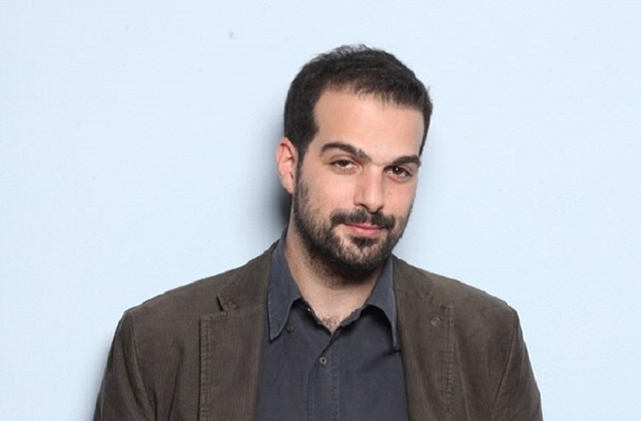 Σακελλαρίδης: Ο Σαμαράς έχει περάσει στην ιστορία ως «μνημονιακός» πρωθυπουργός