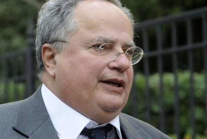 Κοτζιάς: «Η Γερμανία κέρδισε περί τα 80 δισ. ευρώ από την ελληνική οικονομική κρίση»