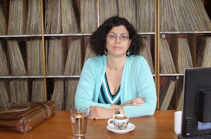 Η νέα Διοικητής του OAEΔ θα είναι η Mαρία Kαραμεσίνη