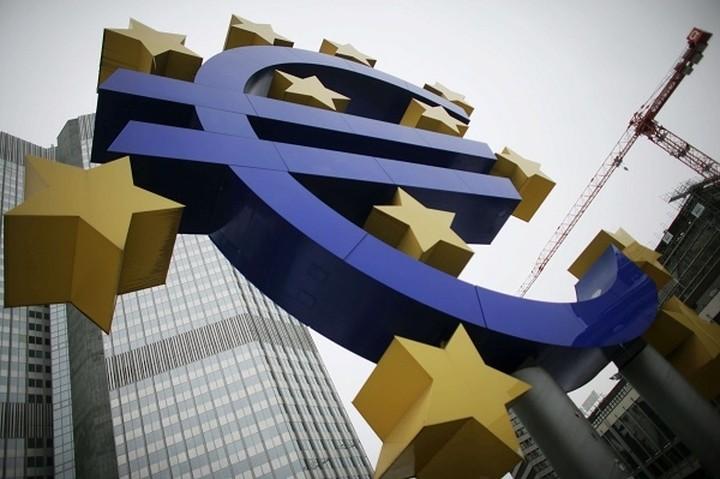 Βερολίνο: Δεν αναμένονται αποφάσεις στο σημερινό Eurogroup