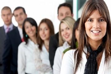 Νέες θέσεις εργασίας στο Δήμο Μαραθώνος