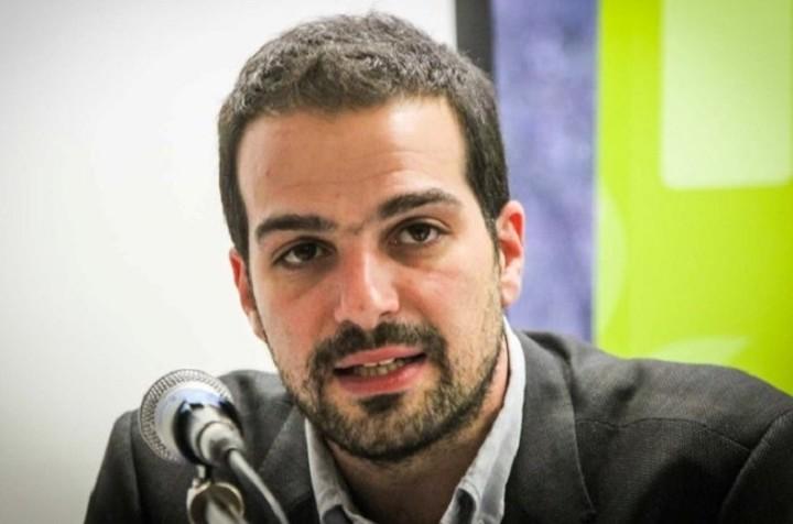 Σακελλαρίδης: «Πράσινο φως» από Eurogroup στις 7 μεταρρυθμίσεις που πρότεινε η κυβέρνηση