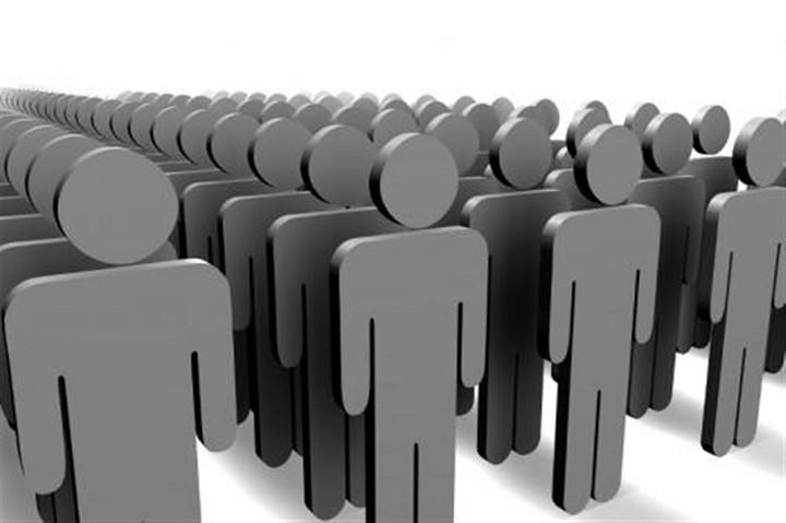 Ποιες οι προοπτικές απασχόλησης σε Ελλάδα και εξωτερικό (Έρευνα)