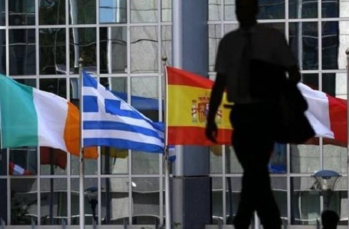 Αξιωματούχοι της ΕΕ για Έλληνες: Απρόθυμοι να συνεργαστούν και άπειροι σε τεχνικά ζητήματα