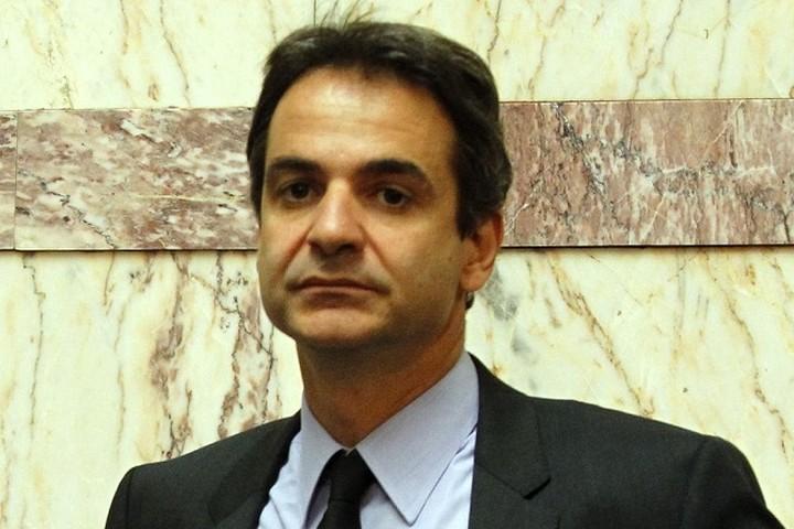 Μητσοτάκης: Ποια η θέση του Δημοσίου αναφορικά με τη νέα συλλογική σύμβαση στην ΔΕΗ