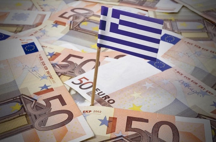 Bild: Η Ελλάδα δεν θα πλήρωνε ποτέ τα χρέη της, δήλωνε ο Βαρουφάκης