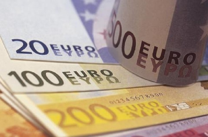 «Ανάσα» για το Δημόσιο τα 555 εκατ. ευρώ του ΤΧΣ