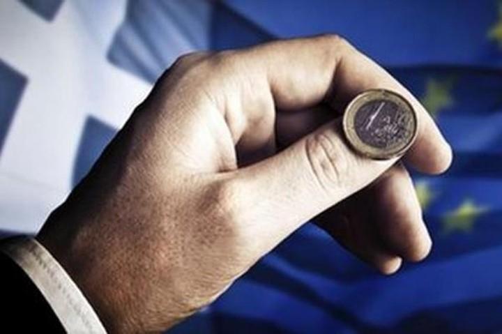 "FT: «Το ενδεχόμενο ενός ""Grexit"" θα προκαλούσε παγκόσμιο χάος»"