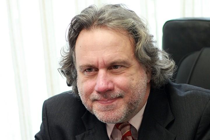 Γ.Κατρούγκαλος: Ανακοίνωσε τη μονιμοποίηση 40.000 δημοσίων υπαλλήλων αορίστου χρόνου
