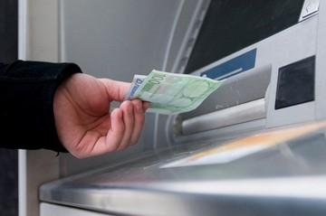 Νέα ρύθμιση για όσους έβγαλαν τα λεφτά στο εξωτερικό προκειμένου να τα γυρίσουν πίσω