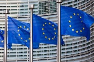 Σήμερα οι συζητήσεις των τεχνικών κλιμακίων στις Βρυξέλλες