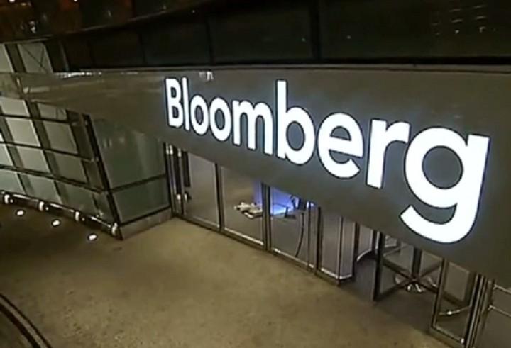 Bloomberg:«Η Ελλάδα ξεμένει από χρόνο, χρήματα και φίλους»