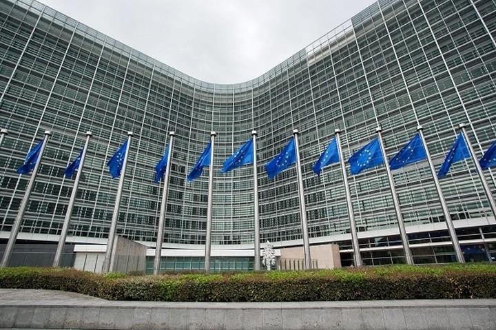 Η Κομισιόν απέκλεισε την Ελλάδα απο εκθέσεις της