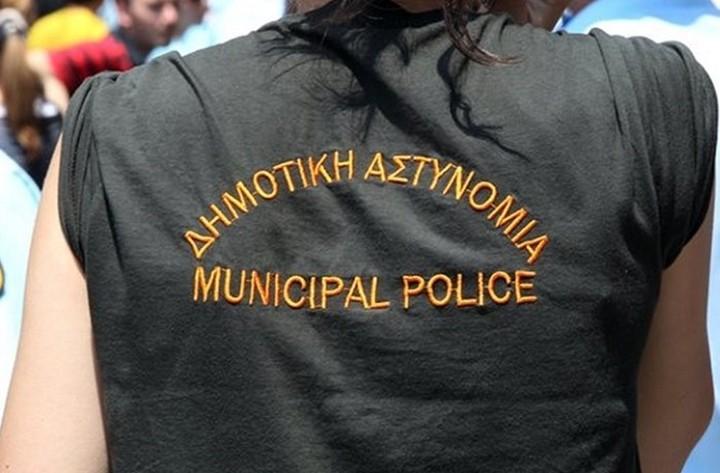 Επανέρχεται η Δημοτική Αστυνομία: Τα σχέδια και το χρονοδιάγραμμα του ΥΠΕΣ