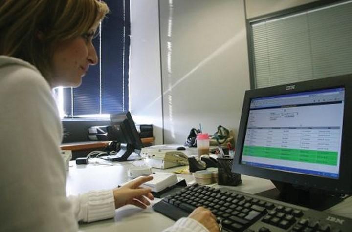 Σε ισχύ η εφαρμογή στο Taxisnet για τα συμφωνητικά μεταξύ επιτηδευματιών