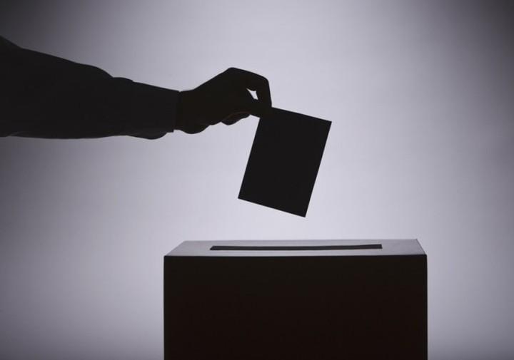 Stratfor: Πιο πιθανό το δημοψήφισμα σήμερα στην Ελλάδα από ότι ήταν το 2011