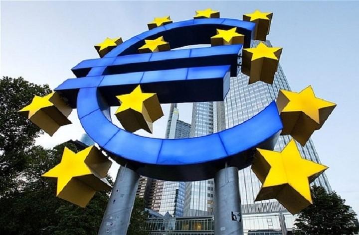 Σήμερα η τηλεδιάσκεψη του ΔΣ της ΕΚΤ για τη ρευστότητα των ελληνικών τραπεζών
