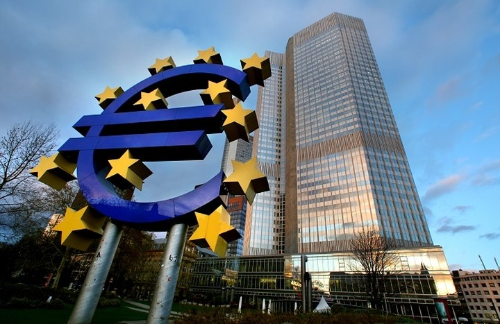 ΕΚΤ: Με σταγονόμετρο αυξάνει τον ELA κατά 600 εκατ. ευρώ