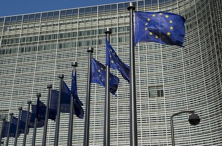 Κομισιόν: Θα συνεχιστούν οι τεχνικές συζητήσεις και στην Αθήνα