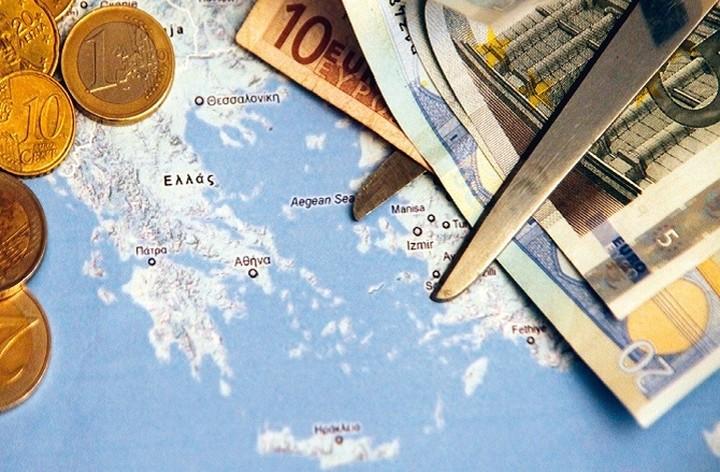 Η Ελλάδα δεν χρειάζεται νέα δάνεια, χρειάζεται αναδιάρθρωση του χρέους