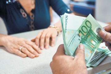 Τι προβλέπει το νομοσχέδιο για τη ρύθμιση των 100 δόσεων