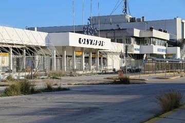Αλλαγή σχεδίου στην αξιοποίηση του Ελληνικού-Καταργείται η εταιρεία «Παράκτιο Αττικό Μέτωπο»