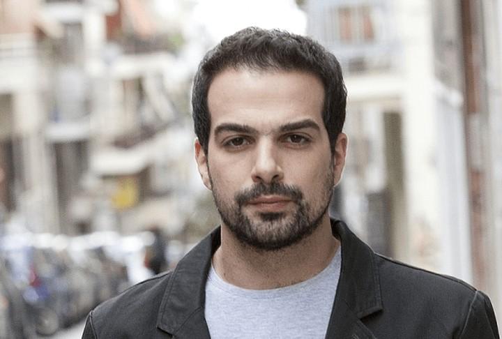 Γ.Σακελλαρίδης:«Τα συγχαρητήρια από την αξιωματική αντιπολίτευση είναι πάντοτε δεκτά»