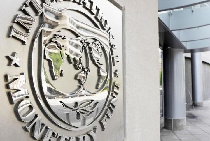 Καταβλήθηκε σήμερα η δεύτερη δόση στο ΔΝΤ