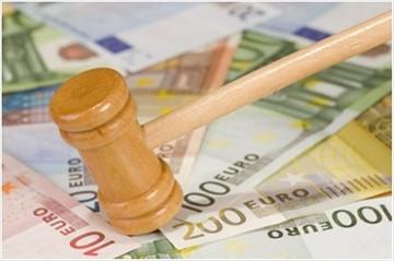 ΟΔΔΗΧ: Δημοπρασία τρίμηνων εντόκων γραμματίων για την άντληση ποσού 1 δισ. ευρώ.