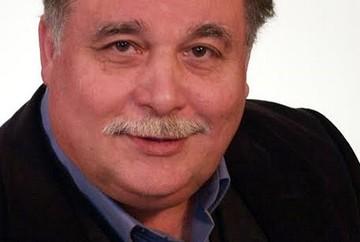 Σ.Λεουτσάκος:«Να παραιτηθεί ο Στουρνάρας από επικεφαλής της ΤτΕ»