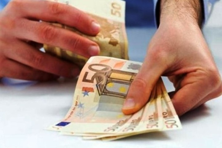 Ποιοι δικαιούνται επιδότηση ενοικίου έως 220 ευρώ