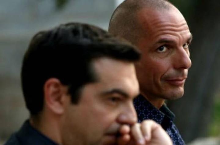 CNBC:«Οι δανειστές χάνουν την υπομονή τους με την Ελλάδα»