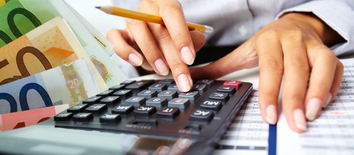 Έχεις «ζεστό χρήμα»; Δες πόσα μπορείς να γλιτώσεις από την εφορία