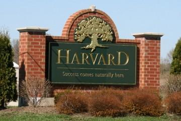 Αυτοί είναι οι πιο διάσημοι απόφοιτοι του Χάρβαρντ