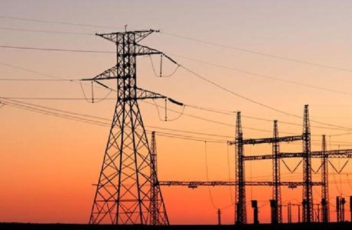 ΕΣΗΑΠΕ: Οι αυξήσεις στο ρεύμα αφορούν την ενίσχυση της βιομηχανίας