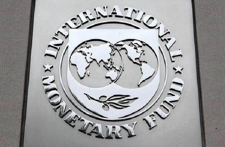 Καταβλήθηκε η τρίτη δόση στο ΔΝΤ