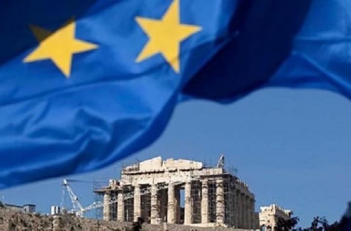 WSJ: Η ΕΚΤ αντιμέτωπη με μια σοβαρή δοκιμασία της αξιοπιστίας της λόγω ελληνικής κρίσης
