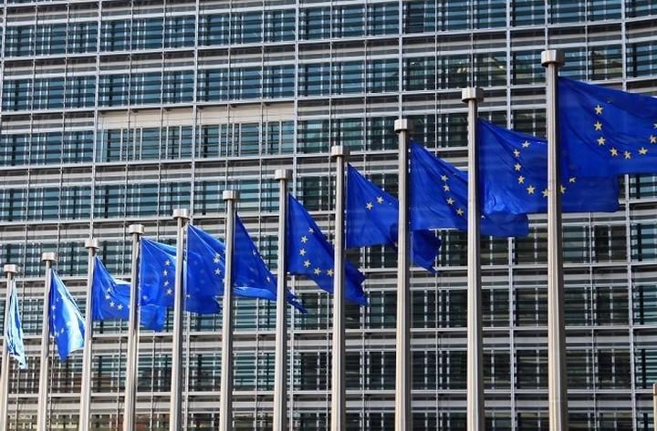 Κομισιόν: Είναι ώρα για δουλειά στην Ελλάδα όχι για ανακοινώσεις