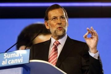 Ραχόι:«Δεν επιθυμώ η Ελλάδα να βγει από την ευρωζώνη,δεν πιστεύω ότι αυτό θα ήταν καλό για την Ευρώπη»