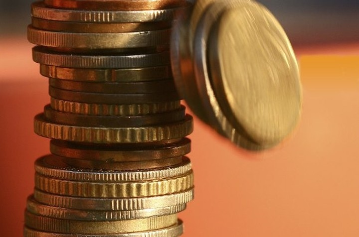 Το πρωτογενές πλεόνασμα κλείνει το 2014 μόλις στο 0,3% του ΑΕΠ αντί για 1,5% που ήταν ο στόχος