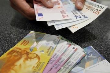 Νομοθετικές λύσεις από την κυβέρνηση για τα δάνεια σε ελβετικό φράγκο