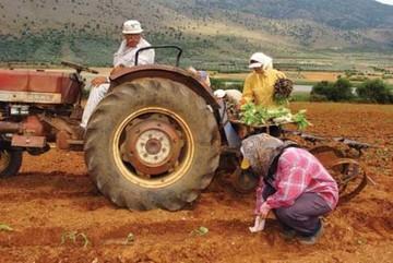 ΥΠΑΠΕΝ: Οι πληρωμές των αγροτών είναι εξασφαλισμένες απο τον ΟΠΕΚΕΠΕ