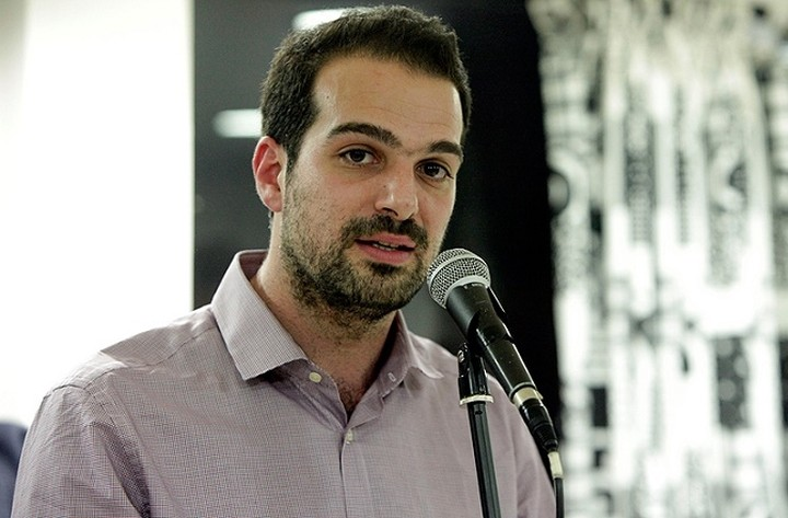 Σακελλαρίδης: Δεν θα υπάρξει περιορισμός καταθέσεων