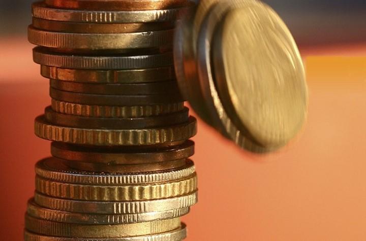 Με τον υψηλότερο αποπληθωρισμό στην Ε.Ε η Ελλάδα τον Φεβρουάριο