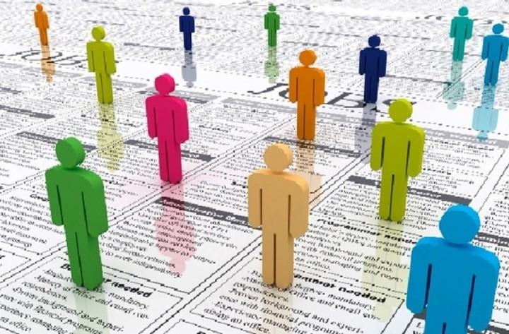 Eurostat: Οριακά αυξημένη η απασχόληση στην Ελλάδα
