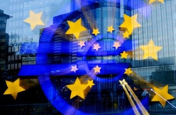 Στη τηλεδιάσκεψη του Euroworking Group εξετάστηκε η κατάσταση των ελληνικών οικονομικών δεδομένων