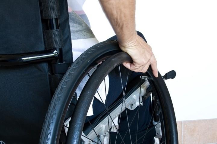 ΙΚΑ: Από 68.000 αιτήματα εξέτασης αναπηρίας εκκρεμούν μόλις τα 6.280