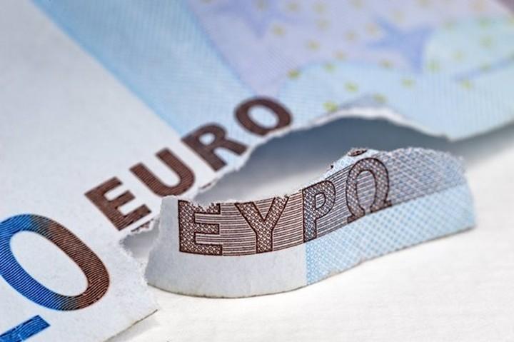 """Moody's:«Ένα """"grexit"""" θα ήταν αρνητικό για την πιστοληπτική εικόνα της Γερμανίας»"""